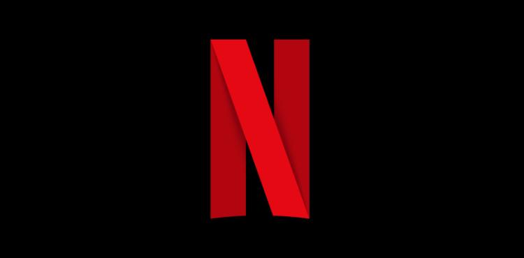 Film coming to NETFLIX Novembre 2018