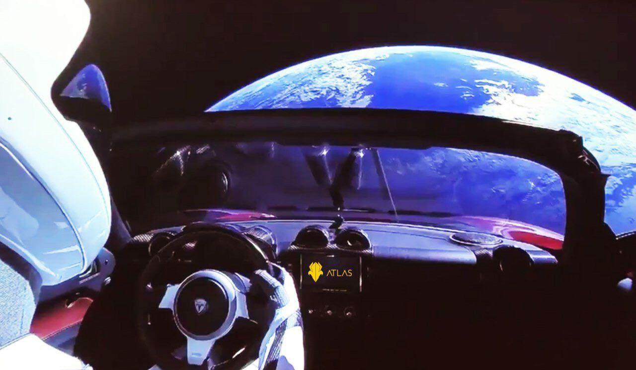 Atlas Onlus: Arriva il docu-film sull'Atlas-tour