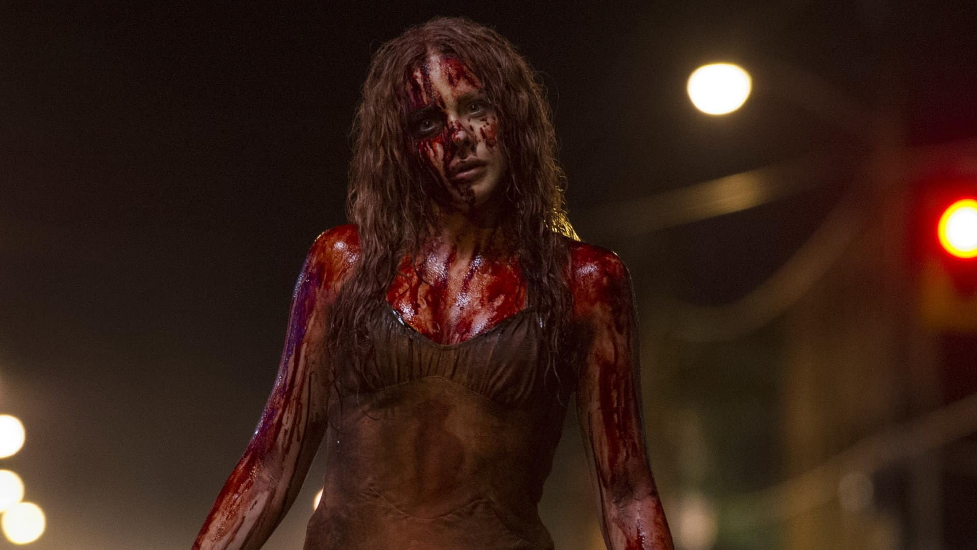 Carrie, la Pierce insegna come NON fare un remake