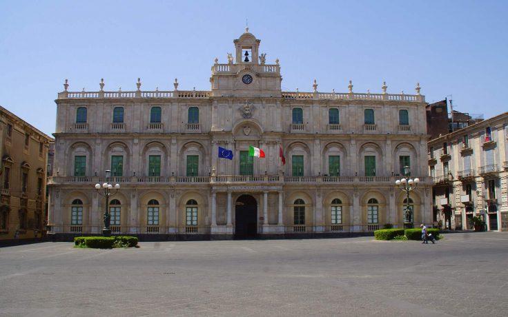Calendario Medicina Unict.Universita Di Catania Pronti Per Le Elezioni Sud Life