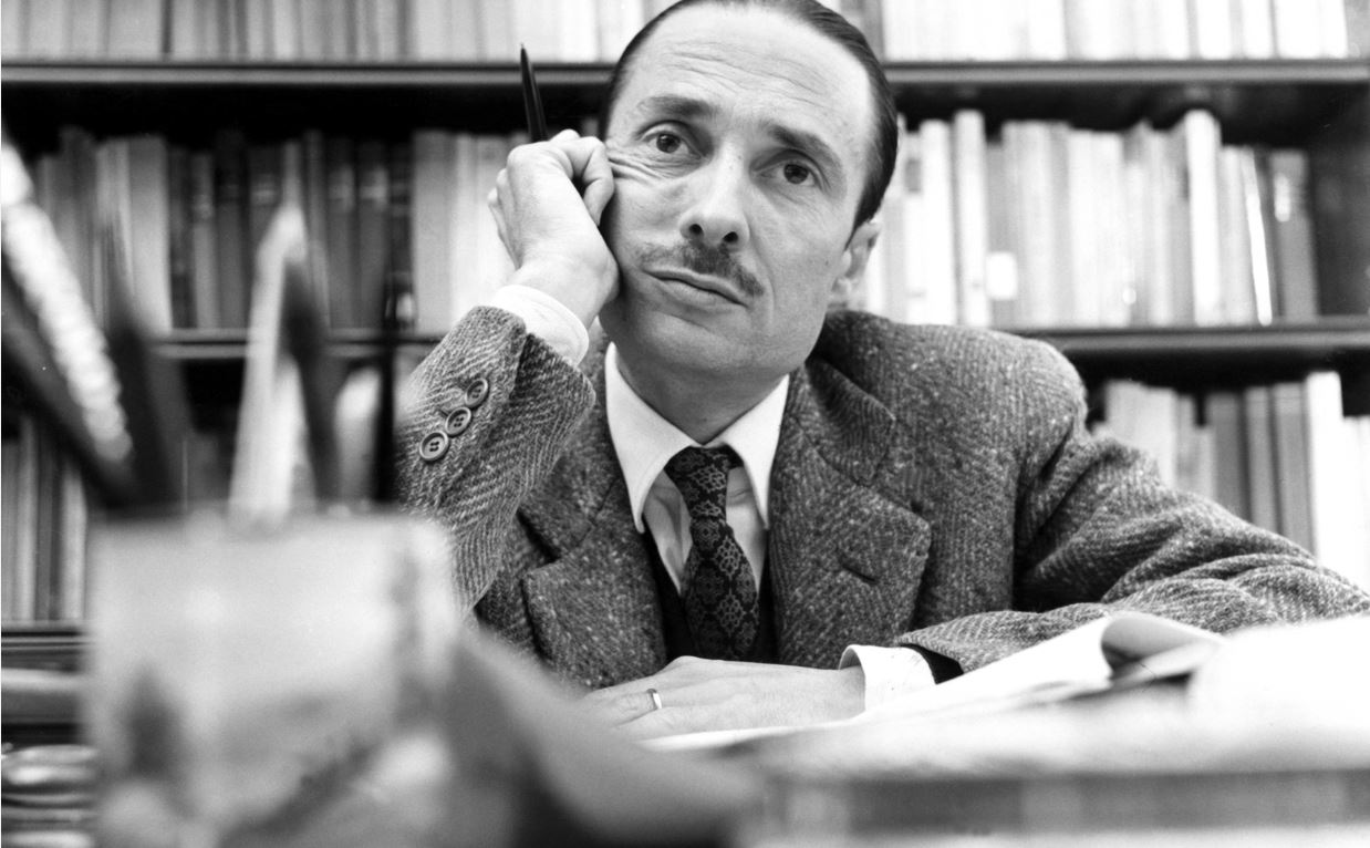 Stefano Vanzina: trentun anni dalla morte del grande regista