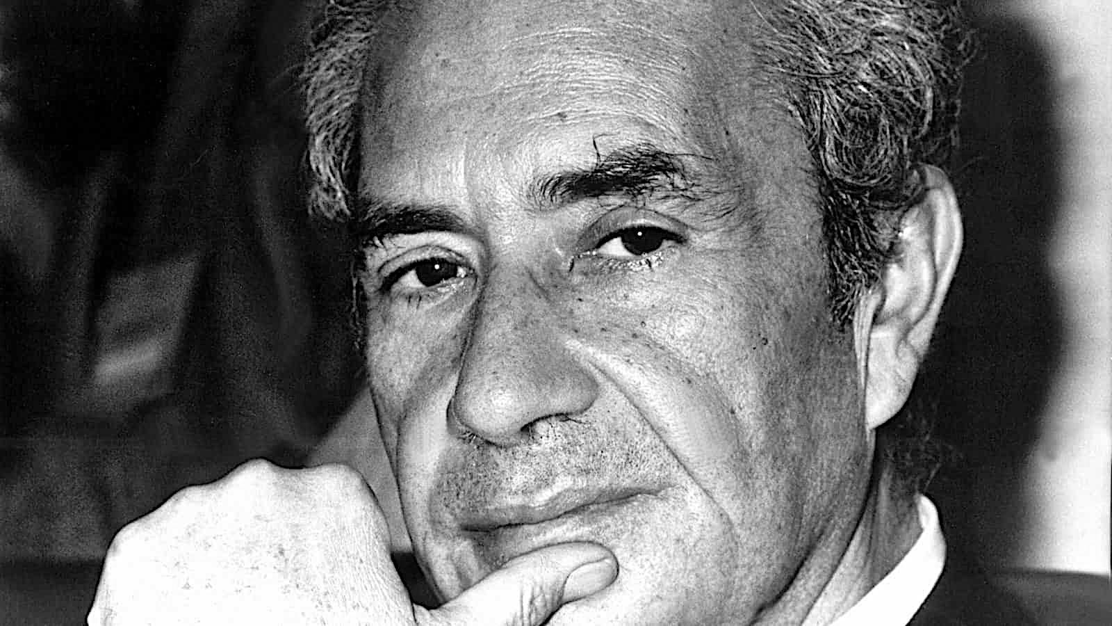 Aldo Moro, il simbolo di una verità taciuta