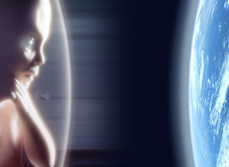 """Una rivoluzione cinematografica: il 2 aprile 1968 usciva """"2001:Odissea nello spazio"""""""