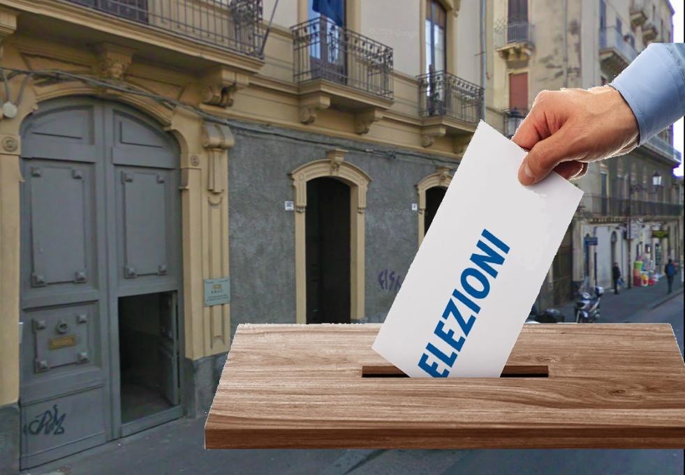 Elezioni ERSU 2019: tutto quello che c'è da sapere