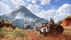 UNCHARTED-4-LANDSCAPE-RECENSIONE-SUDLIFE-NAUGHTY-DOG