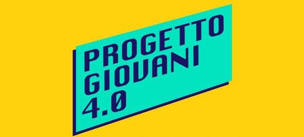 Giovani 4.0, la Regione Siciliana ti paga il master (e non solo)