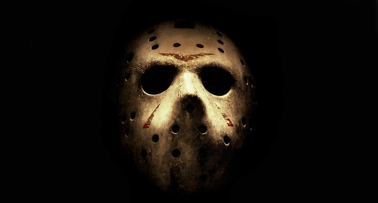 Venerdì 13 compie 39 anni: facciamo gli auguri a Jason