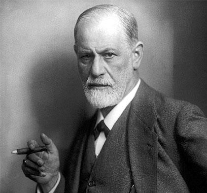 Sigmund Freud, abbiamo di nuovo bisogno di te!