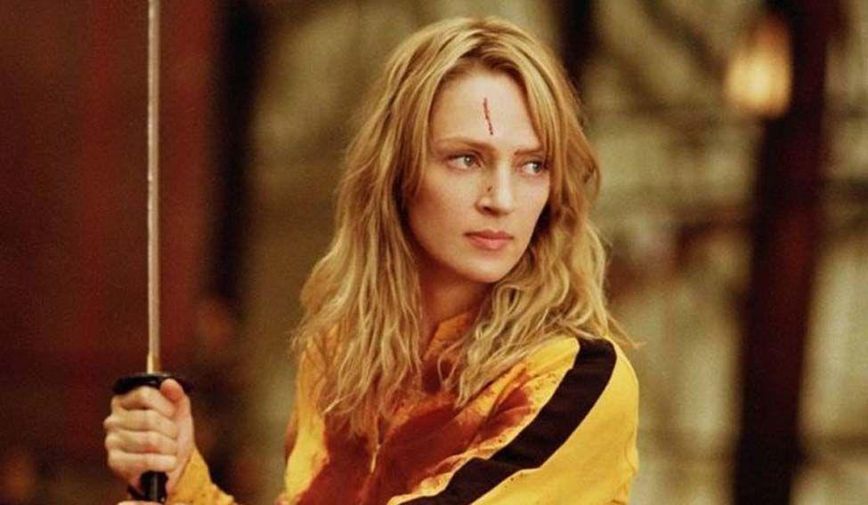 "Tarantino rivela: ""Kill Bill 3"" in arrivo?"