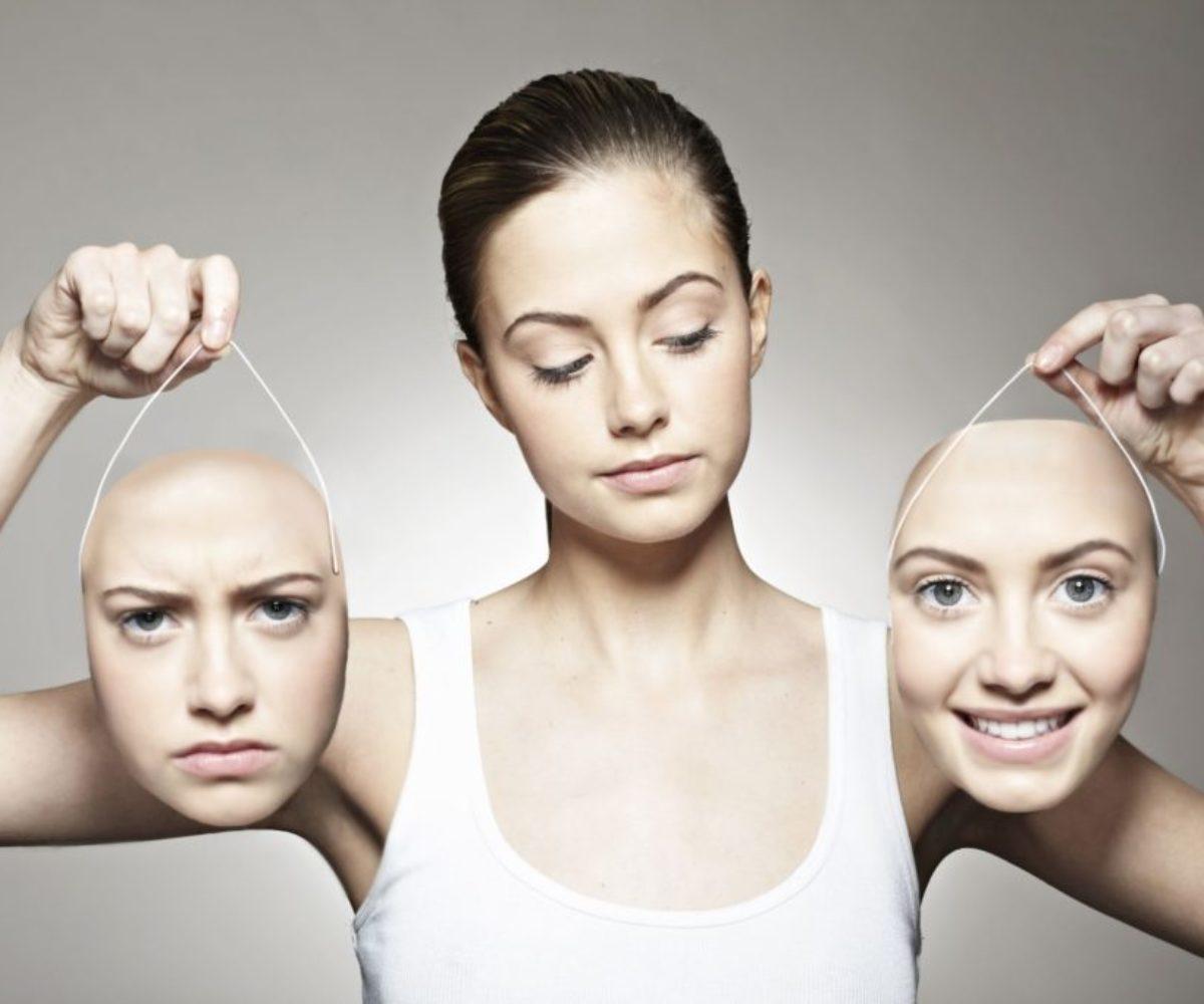 Sei un essere umano positivo, negativo o indifferente? Fai il nostro test