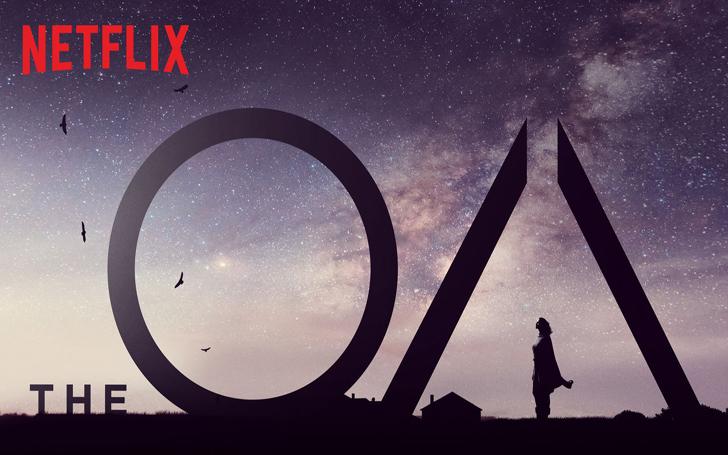 The OA: Netflix cancella la serie tv dopo la seconda stagione