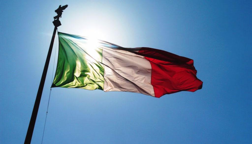 L'Italia, il paese delle meraviglie