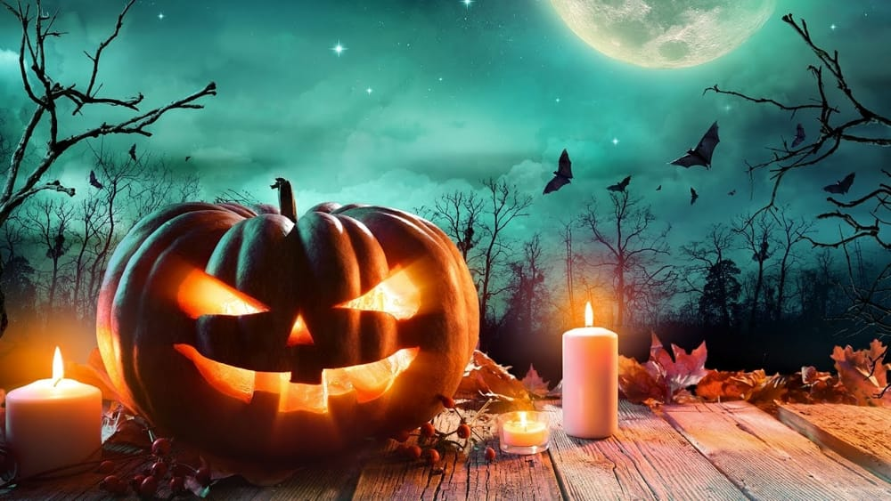 Top 10 film da vedere ad Halloween: i nostri consigli per una notte da paura