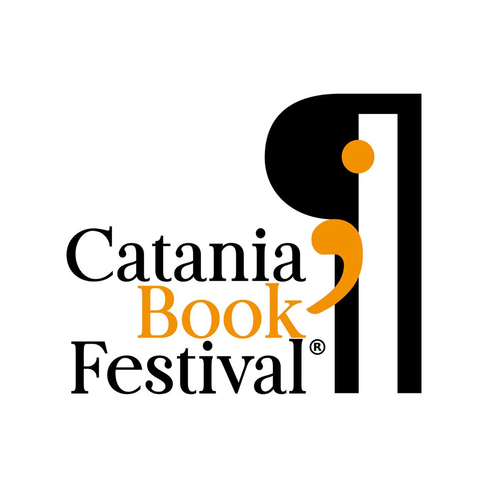Catania Book Festival chiama e l'UNICT non risponde