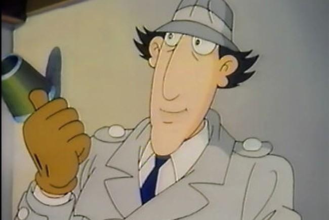 L'Ispettore Gadget: il live action è  in produzione