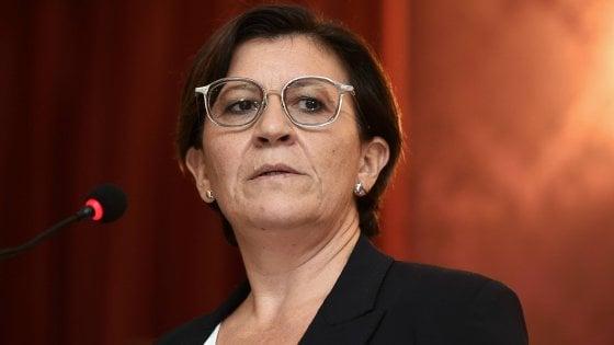 Un fuorisede paga 439 euro per una singola a Roma. L'ex ministra Trenta pagava 315 euro una lussuosa casa a San Giovanni.