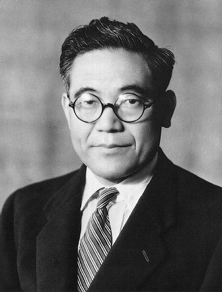 Toyota Production System: la filosofia aziendale giapponese che ha abbattuto il fordismo