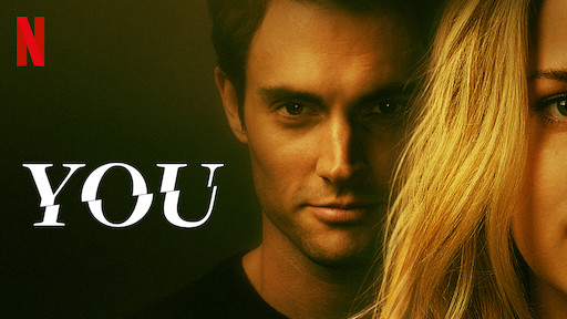 You: la seconda stagione in arrivo dal 26 dicembre su Netflix – News