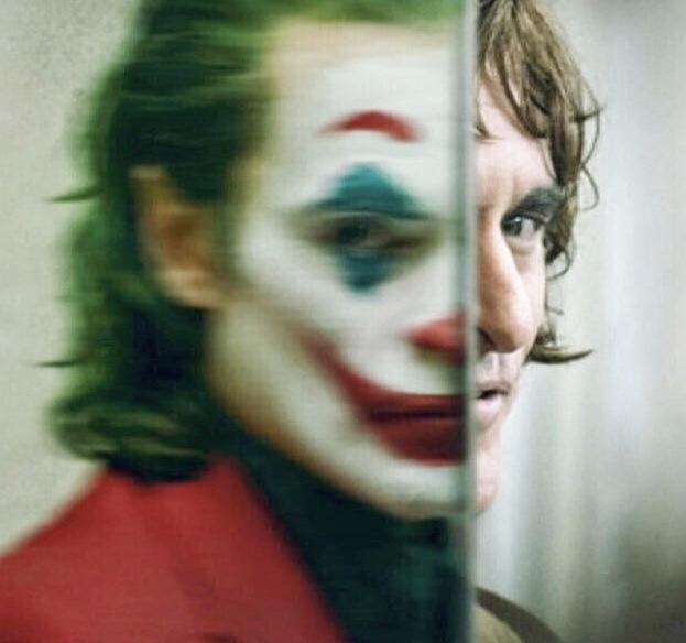 Joker 2 si farà? Tutto quel che sappiamo fino ad ora sul possibile sequel