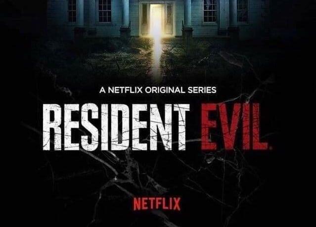 Resident Evil: in arrivo la serie firmata Netflix