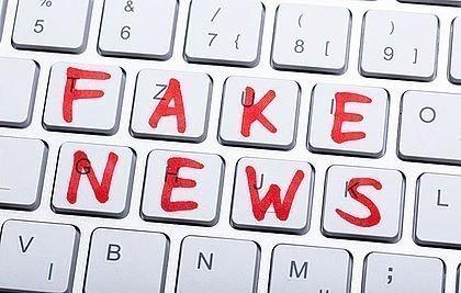 Oltre al COVID-19, ad uccidere sono le fake-news