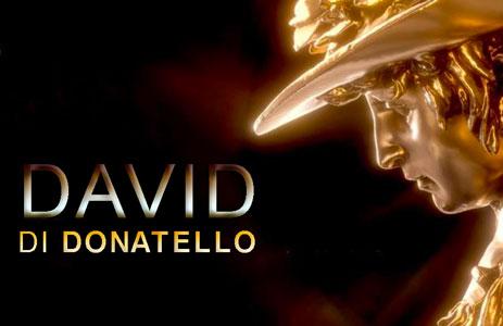 David di Donatello 2020: la cerimonia e i vincitori