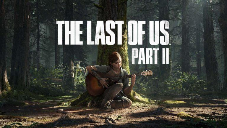 The Last of Us part II e le Community malate