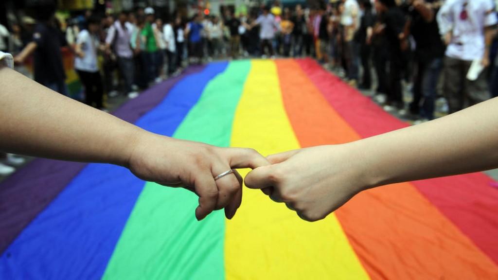 Giornata Mondiale Contro l'Omofobia: i dimenticati delle Tremiti